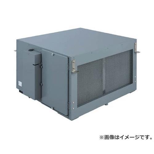 オーデン 脱臭機SN3110 脱臭機SN3110 オーデン SN3110 [r22] [r22], スマホケース IQOS商品のShopTiara:148e5d29 --- officewill.xsrv.jp