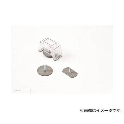 ClickBond スタッド CB3000CRA312750 ×6個セット [r20][s9-910]