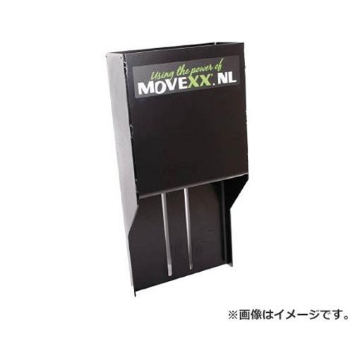 Movexx 追加ウェイト30kg OPT0044 [r20][s9-910]