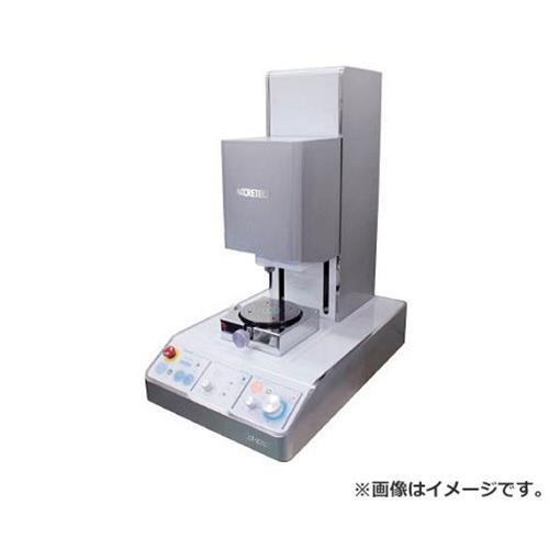 東京精密 非接触三次元表面粗さ・形状測定機 OPT-Scope-s OPTSCOPES [r22][s9-839]