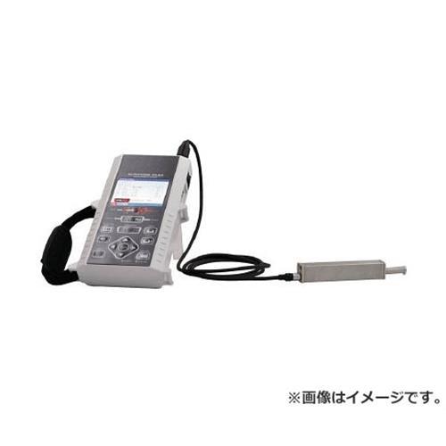 東京精密 小型表面粗さ測定機 SURFCOMFLEX40A2 サーフコム [r22] FLEX SURFCOMFLEX40A2 東京精密 [r22], ワタリグン:72990258 --- officewill.xsrv.jp
