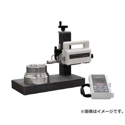 東京精密 小型表面粗さ測定機 サーフコム FLEX SURFCOMFLEX50A [r22]