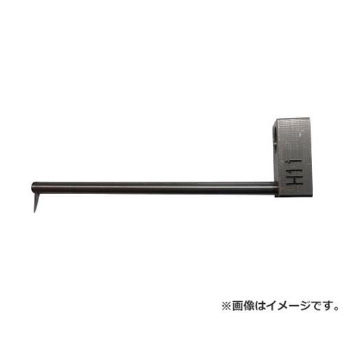 東京精密 輪郭用触針 小穴測定用 DM45511 [r20][s9-910]