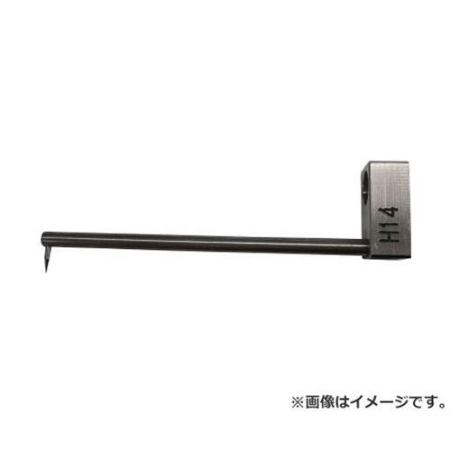 東京精密 輪郭用触針 小穴ねじれ測定用 DM45514 [r20][s9-910]