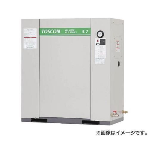 東芝 静音シリーズ 給油式 コンプレッサ(低圧) FP8655T [r21][s9-940]