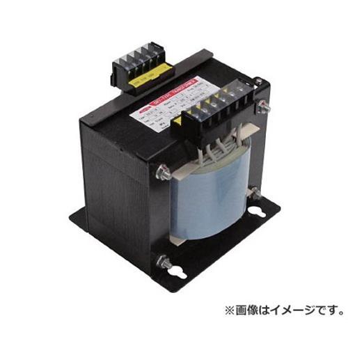 CENTER 変圧器 ECL21150 [r22]
