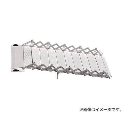 allsafe エアラインレール用スロープ AR-L360mm 2本set ASS2100 [r20][s9-940]