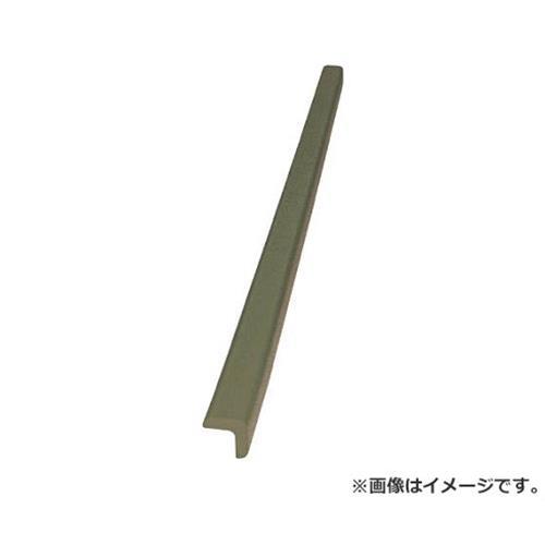 TRUSCO 安心クッション L字型 小 10本入り オリーブドラブ T10AC138 [r20][s9-910]
