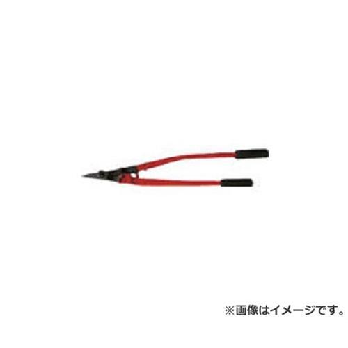 HIT 帯鉄カッター スライディング ストライカー SS600SS 1丁入 [r20][s9-910]