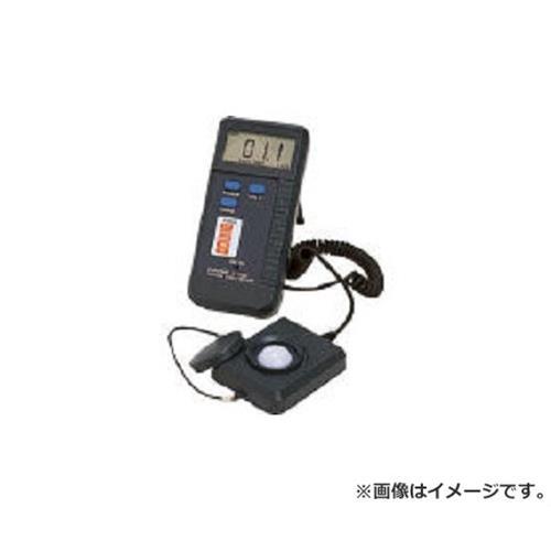 カスタム LX1332D 照度計 [r20][s9-910] LX1332D 照度計 [r20][s9-910], ミナミナカグン:850a151c --- jphupkens.be