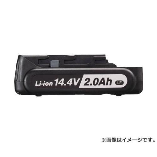 Panasonic 14.4V リチウムイオン電池パック LFタイプ EZ9L47 [r20][s9-910]