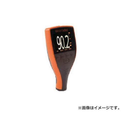 elcometer 電磁式膜厚計 セパレート型スタンダード(磁性金属用) A456CFSS [r20][s9-940]