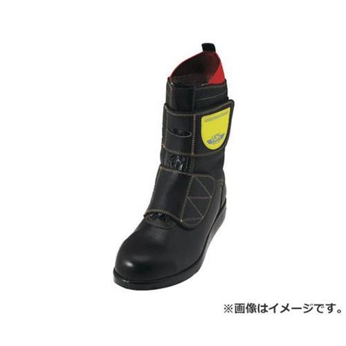 ノサックス HSKマジックJ1 27.5CM HSKMJ1275 [r20][s9-910]
