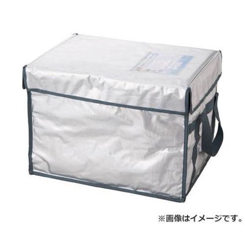 TRUSCO 超保冷クーラーBOX マグネットタイプ 35L TCBM35 [r20][s9-910]