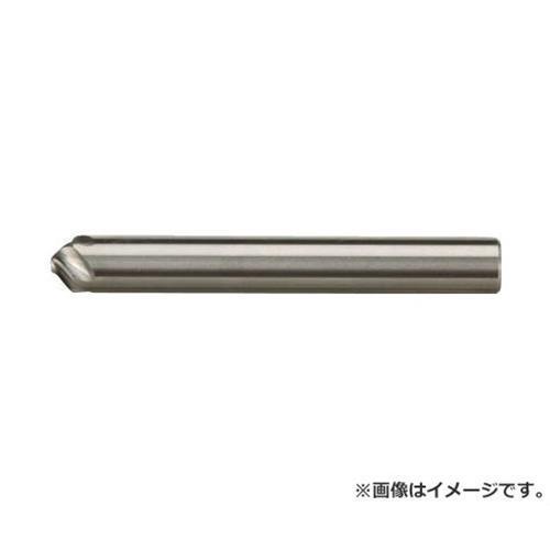 イワタツール 高速面取り工具トグロン マルチチャンファー 90TGMTCH10CB [r20][s9-910]