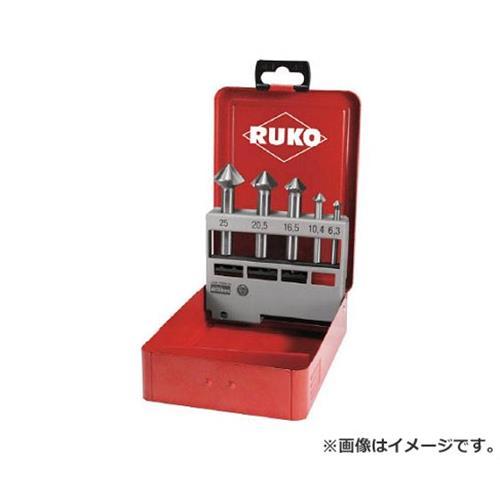 RUKO カウンターシンク 「クイックカット」 5本組セット 102754 [r20][s9-910]
