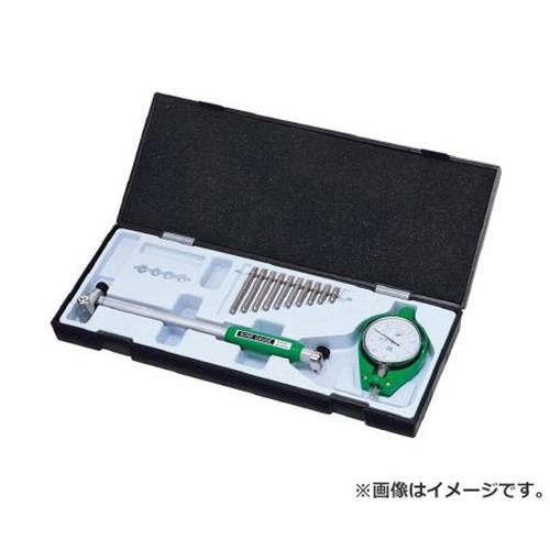 SK 標準シリンダゲージ CDI6 [r20][s9-833]