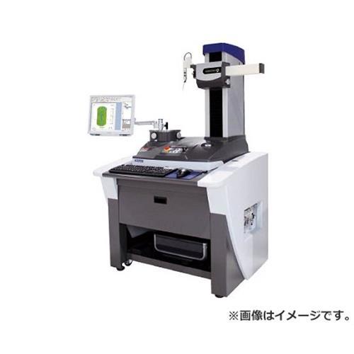 東京精密 真円度円筒形状測定機 ロンコム NEX Rs RONDCOMNEXRS300DX11 [r22]