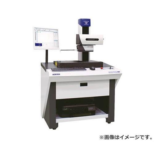 東京精密 表面粗さ・輪郭形状測定機 サーフコム NEX SURFCOMNEX030DX12 [r22]