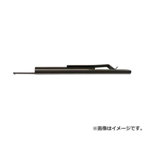 東京精密 差し替え粗さ形状測定子 極細穴・ギアフランク DM43811 [r20][s9-910]