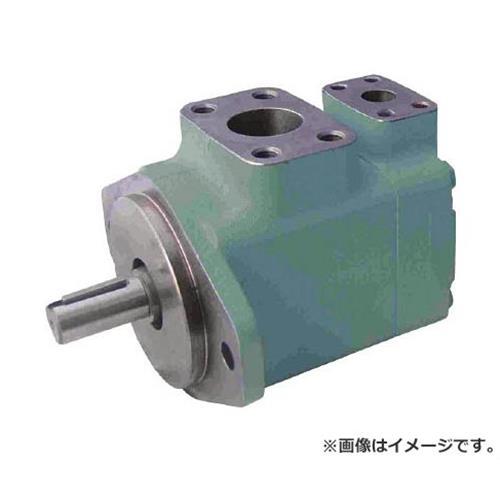 ダイキン(DAIKIN) 中圧カートリッジ型ベーンポンプ DEV2517R10 [r20][s9-940]