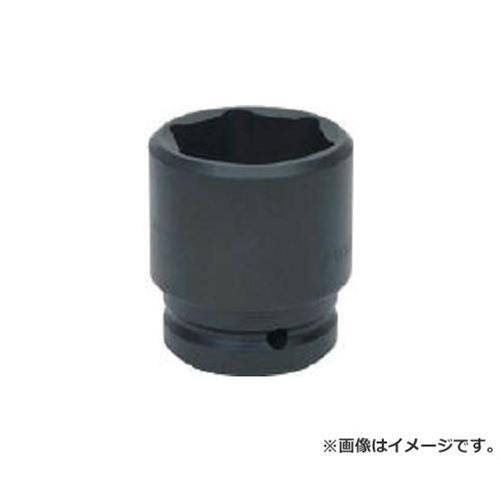 WILLIAMS 1ドライブ ショートソケット 6角 27mm インパクト JHW7M627 [r20][s9-910]