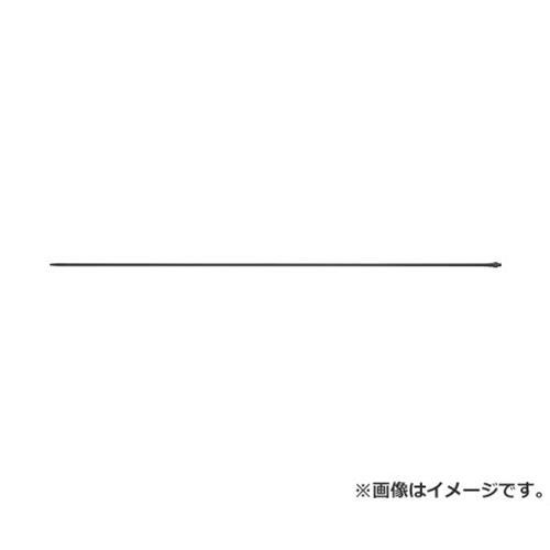 TRUSCO 超軽量マグネシウムノズル 1000mm TD18MN1000 [r20][s9-910]