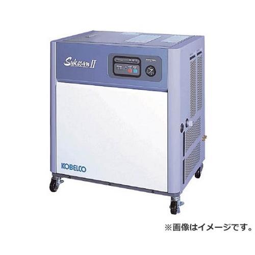 コベルコ 油冷式スクリューコンプレッサー AS2PD35 [r21][s9-940]