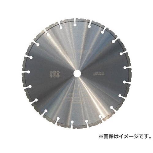 ハスクバーナ(HUSQVARNA) 乾式ダイヤ420 14