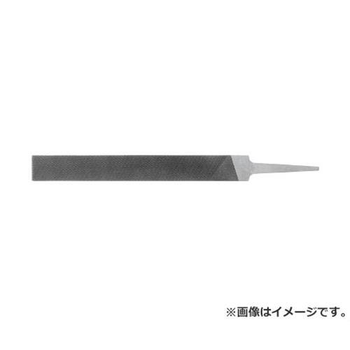 バローベ(Vallorbe) LP1163 平 300mm #00 LP11631200 [r20][s9-910]