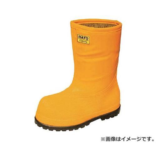 SHIBATA 冷蔵庫用長靴-60℃E 特大 FB061LL [r20][s9-920]