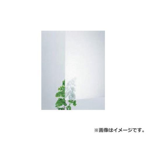 光 アクリルキャスト板 乳白半透明 3X1860X930 穴ナシ KAC91833 [r20][s9-910]