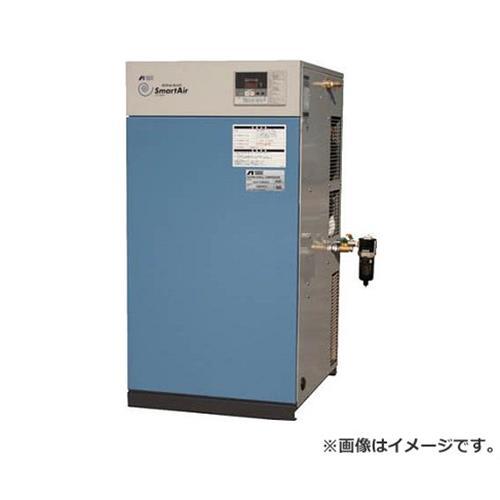 アネスト岩田 オイルフリースクロールコンプレッサ SLP22EFDM6 [r21][s9-940]