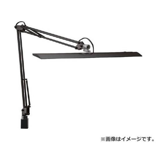 山田 LEDアームスタンド ブラック Z10NB [r20][s9-910]