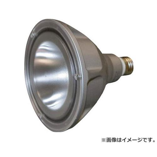 PHOENIX ビーム電球型LEDランプ LDR100200V8LWE2612 [r20][s9-900]