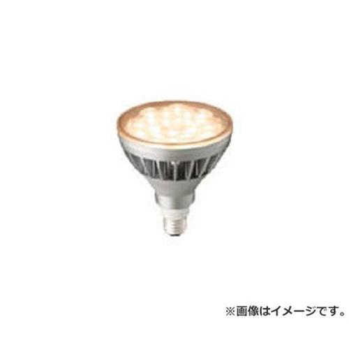 岩崎 LEDアイランプ ビーム電球形14W 光色:電球色(2700K) LDR14LW827PAR [r20][s9-910]