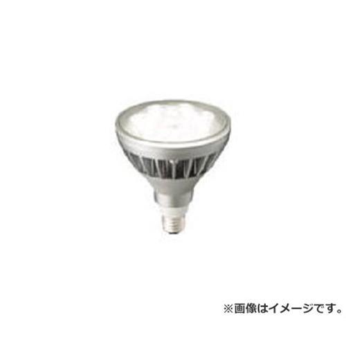岩崎 LEDアイランプ ビーム電球形14W 光色:昼白色(5000K) LDR14NW850PAR [r20][s9-910]