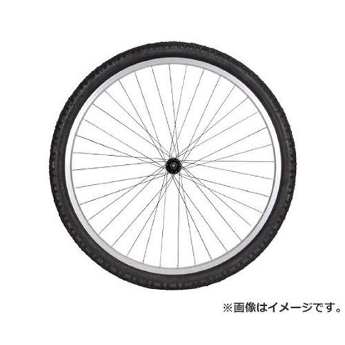 TRUSCO THR-5526用 ノーパンクタイヤ 前輪 THR26TIREF [r20][s9-910]