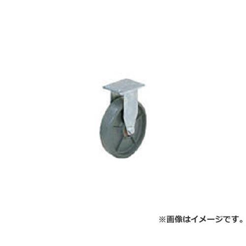 スガツネ工業 重量用キャスター径152固定SE(200ー133ー377) SUG8806RPSE [r20][s9-910]