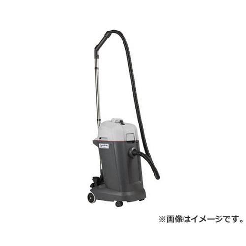 ニルフィスク 業務用ウェット&ドライ真空掃除機 VL50035L [r20][s9-910]