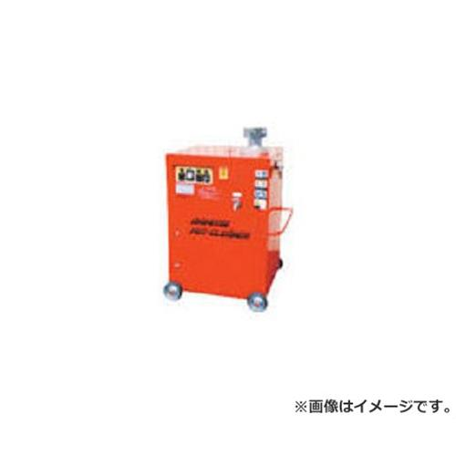 有光 高圧温水洗浄機 AHC-15HC6 AHC15HC6 [r22]
