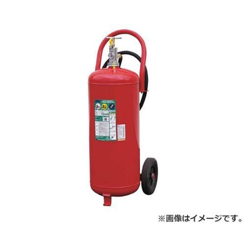 ドライケミカル ABC粉末消火器車載式大型50型 PAN50WXE [r20][s9-833]