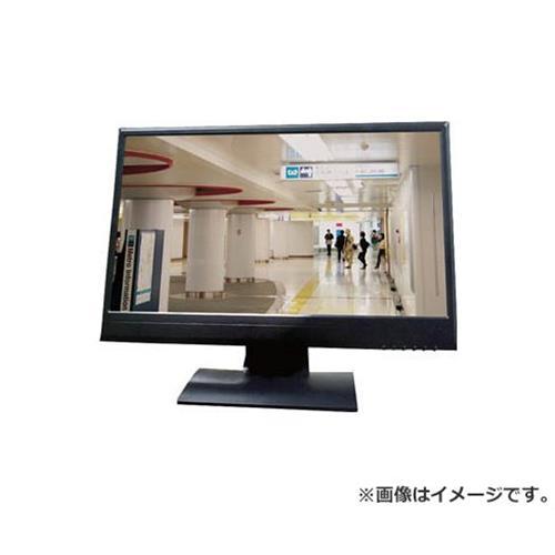 日本防犯システム フルHD対応21.5インチモニター PFEM008 [r22]