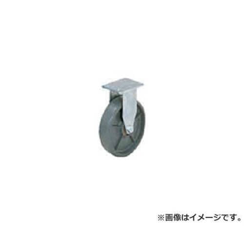 スガツネ工業 重量用キャスター径203固定SE(200ー133ー378) SUG8808RPSE [r20][s9-920]