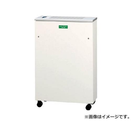 ミドリ安全 分煙小型カウンター MKS-102HK MKS102HK [r22]