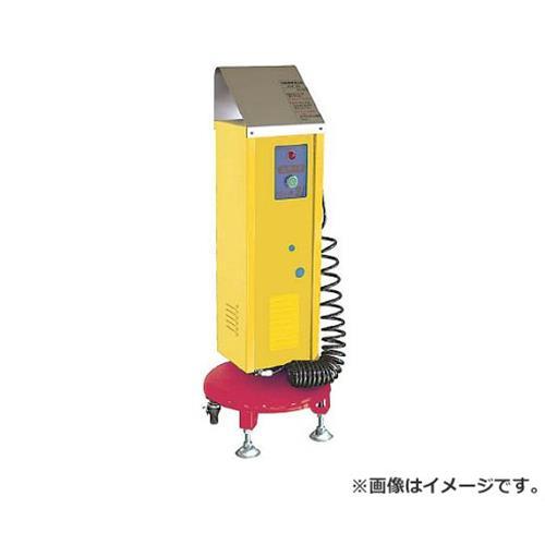 シンヤ 自転車空気入れ げんき21 KC-510 KC510 [r20][s9-940]