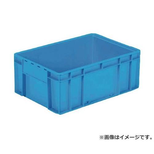 サンコー サンボックス#18-2C ブルー SK182CBL [r20][s9-900]