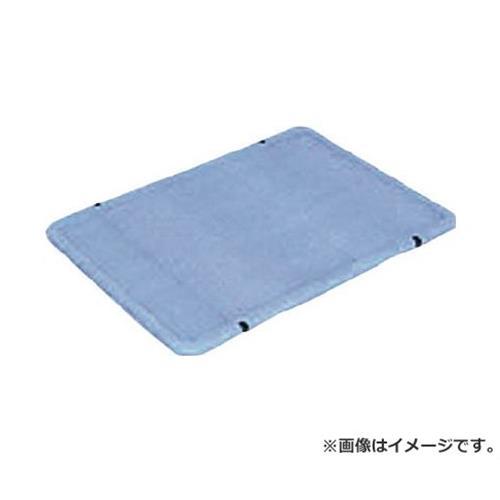 サンコー EPフタ-ジャンボックス#1000 ブルー SKEPF1000BL [r20][s9-910]