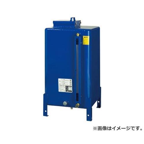 オーティ・マットー HY-125B 廃油タンク HY125B [r22]
