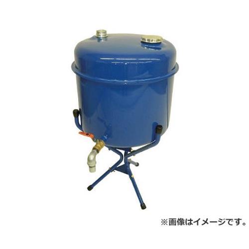 オーティ・マットー JT-60A 潤滑油丸型タンク JT60A [r21][s9-910]